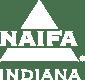 NAIFA_Indianawhite