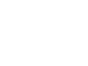 NAIFA_Missouri-white