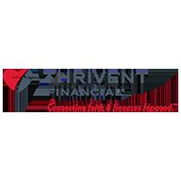 Thrivent-Logo