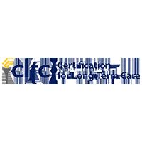clts-logo