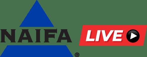 logo_NAIFAlive-02