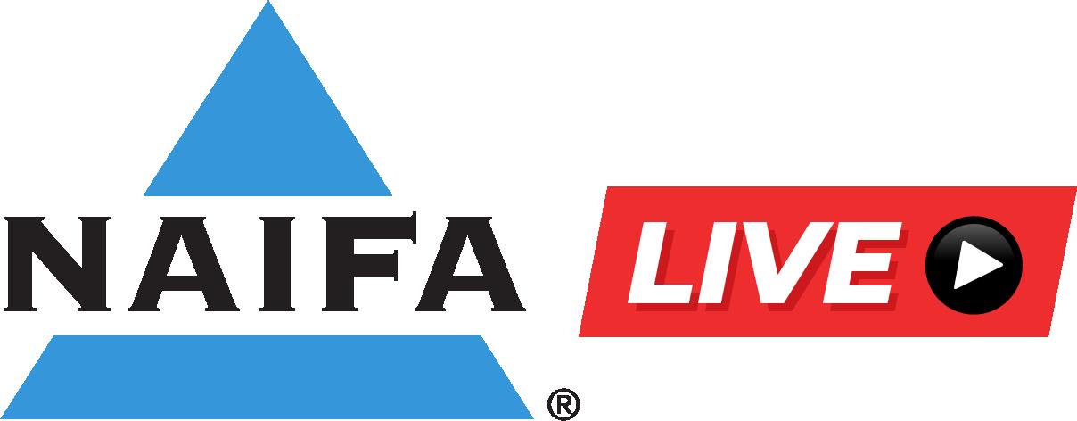logo_NAIFAlive-3