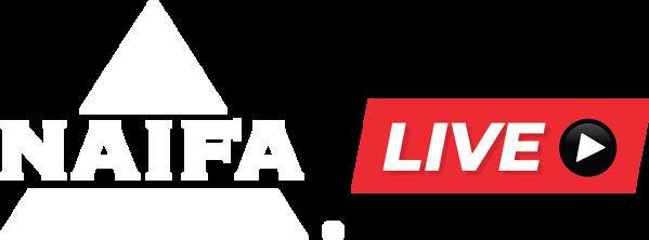 logo_NAIFAlivewhite-1